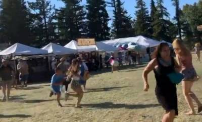 latest-news-several-injured-in-shooting-at-california-food-festival