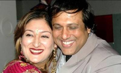 chit-chat-govinda-married-again