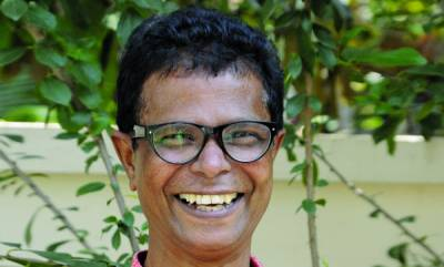 celebrity-interview-with-actor-indrans