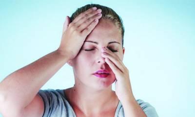 family-health-sinusitis-symptoms-treatment