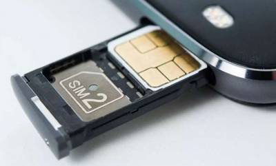 mobile-one-sim-card-with-two-number