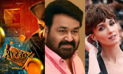 latest-news-mohanlal-talking-about-his-first-directional-venture-baroz