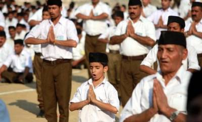 latest-news-rss-will-open-army-school-next-year