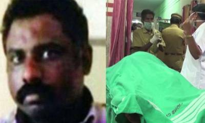latest-news-re-autopsy-of-rajkumars-dead-body-held