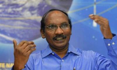 latest-news-isro-chairman-kailasavadivoo-sivan-is-the-first-graduate-in-his-family