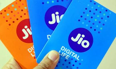 tech-news-reliance-jio-is-the-largest-telecom-operator-in-india-beated-vodafone-idea