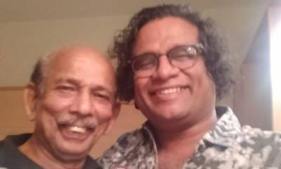 latest-news-hareesh-perady-face-book-post