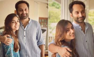 latest-news-fahad-nazriya-love-story
