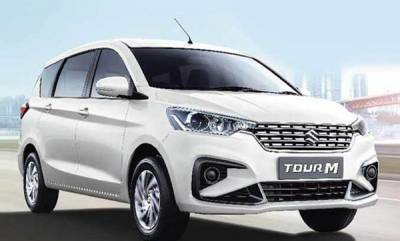 auto-maruti-ertiga-cng-variant-launched-priced-starts-at-rs-883-lakh