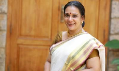 latest-news-actress-maala-parvathi-facebook-post
