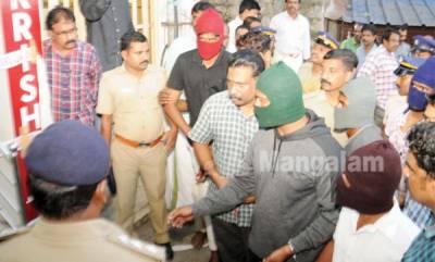 latest-news-pathanamthitta-krishna-jewelry-theft