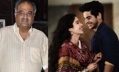 latest-news-boney-kapoor-about-jhanvy-and-ishan