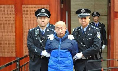 latest-news-chinese-serial-killer-who-murdered-six-people-and-raped-12-more-including-a-12-year-old-girl