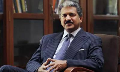 business-news-anand-mahindras-note-to-entrepreneurs-in-cafe-coffee-day-bosss-case