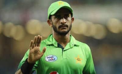 sports-news-pak-cricketer