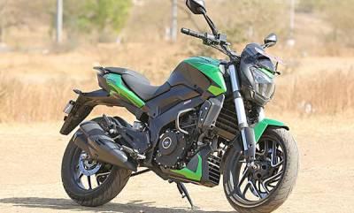 auto-2019-bajaj-dominar-price-hiked