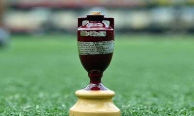 latest-news-ashes-test-will-start-on-tomorrow-in-england