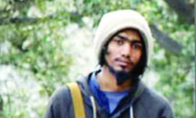 latest-news-terrorists-killed-in-afghanisthan-who-is-malayali