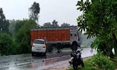 latest-news-unnao-accident