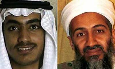 -us-believes-osama-bin-ladens-son-hamza-is-dead