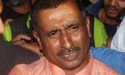 latest-news-nobody-in-the-village-had-stood-by-the-family-in-unnao-case
