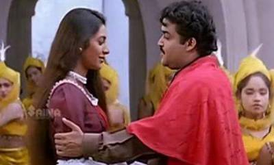 latest-news-kaalapani-deleted-song