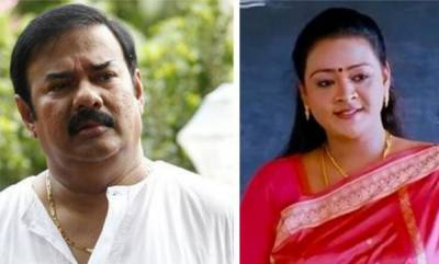 latest-news-shakeela-about-maniyan-pillai-raju