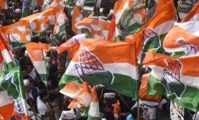 latest-news-karnataka-congress-to-kick-start-preparations-for-bypolls-soon