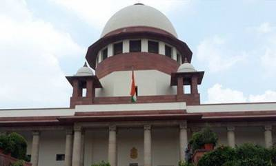 latest-news-unnao-rape-case-supreme-court-asks-cbi-officer-to-give-status-report-by-12-noon