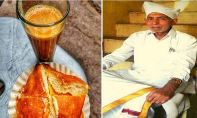 rosy-news-this-94-year-old-chaiwala-in-jaipur-serves-250-beggars-daily-for-free-