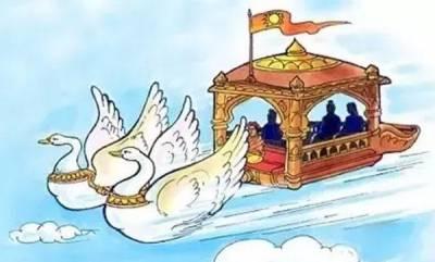 latest-news-ravana-first-pilot-in-the-world