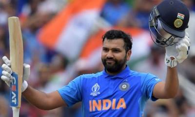 sports-i-dont-just-walk-out-for-my-team-i-walk-out-for-my-country-rohit-sharma