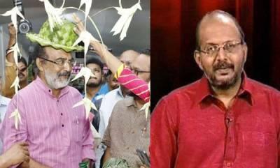 latest-news-advocate-a-jayasankars-facebook-post