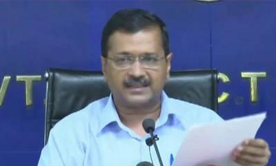 latest-news-aravind-kejriwal