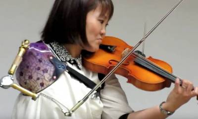 rosy-news-manami-ito-the-miracle-violinist-on-the-worlds-best