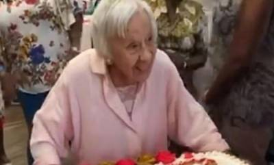 latest-news-107-year-old-grandma-about-her-life