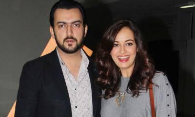 latest-news-diya-mirza-and-husband-divorce