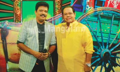 celebrity-interview-with-innocent-and-jagadeesh