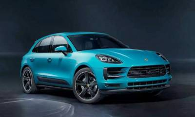 auto-porsche-macan-facelift-launched-in-india