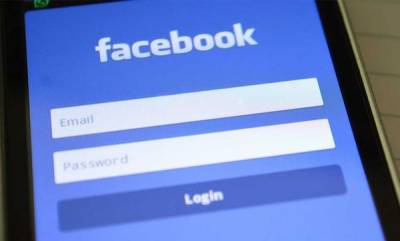 tech-news-facebook-developing-augmented-reality-interface-for-help-users-type-with-their-mind
