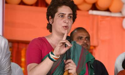 latest-news-priyanka-gandhi-warns-congress-leaders