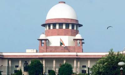 latest-news-supreme-court-gets-ayodhya-mediation-panel-report