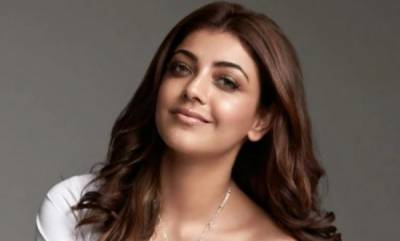 latest-news-ardent-fan-of-kajal-aggarwal-pays-rs-60-lakh-to-meet-her