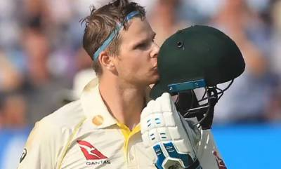 sports-news-steve-smith-was-constantly-booed-by-the-edgbaston-crowd-on-thursday