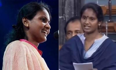 latest-news-remya-haridas-mps-viral-speech