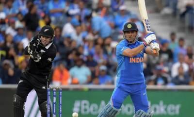 sports-news-batting-ms-dhoni-at-no-7-was-not-my-decision-alone-says-coach-sanjay-bangar