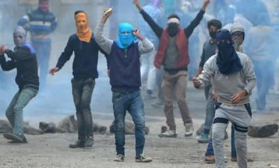 latest-news-todays-stone-pelters-turn-tomorrows-terrorists