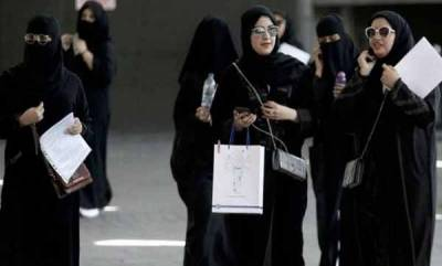 latest-news-in-saudi-womens-can-travel-no-need-of-permission-from-mens