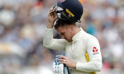 latest-news-ashes-test-englands-first-wicket-is-down