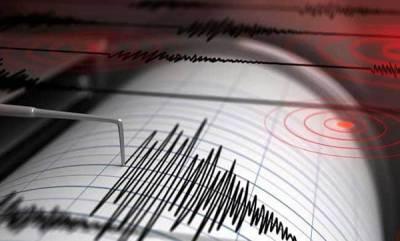 latest-news-earthquake-and-tsunami-warning-in-indonesia